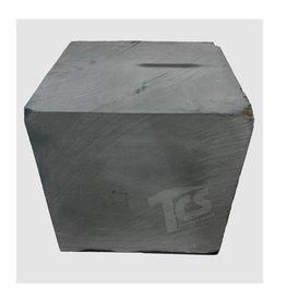 Stone African Wonderstone 196lbs 12x12x12 #77101196