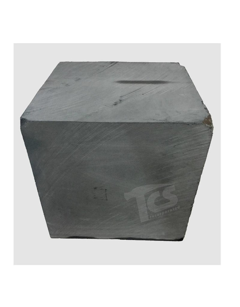 Stone African Wonderstone 191lbs 12.5x12.5x12 #77101196
