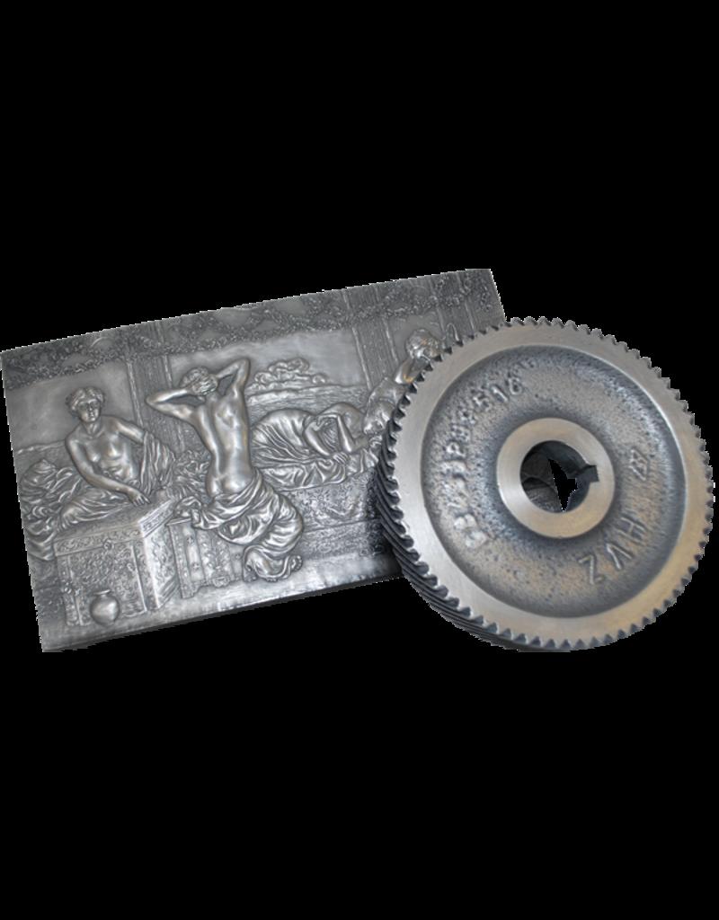 Just Sculpt Aluminum Powder #611 10lb