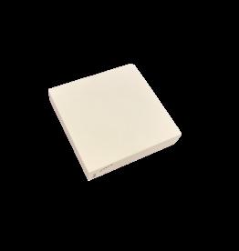 Duna Corafoam 4lb 11''x11''x2'' Corafoam R40 (Balsafoam) PropFoam