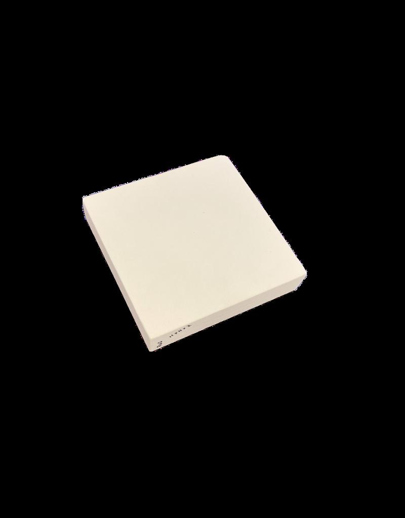 Duna Corafoam 6lb 11''x11''x2'' R60 (Balsafoam) PropFoam