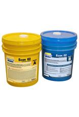 Smooth-On Econ 60 10 gallon kit