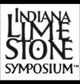 2022 Workshops at the Indiana Limestone Symposium