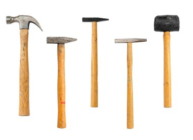 Hammers/Mallets