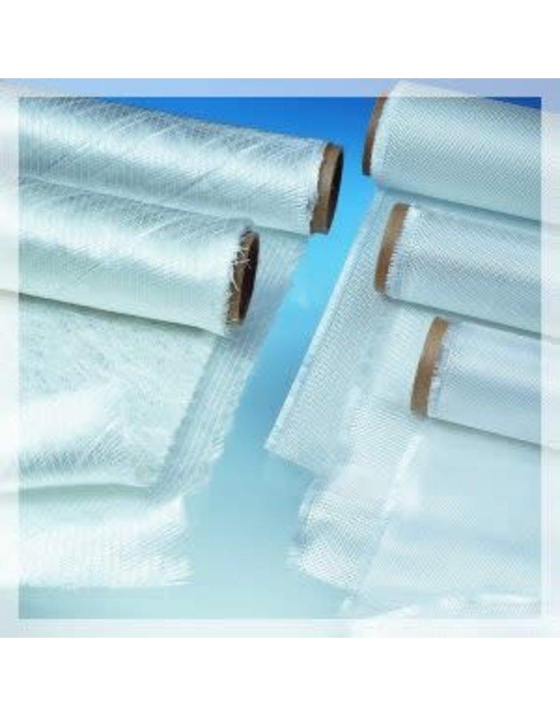 Just Sculpt Fiberglass Cloth 6 oz, 60″ wide x 10 yd roll