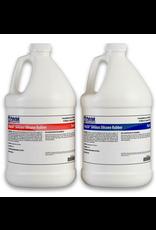 Polytek PlatSil® SiliGlass 16lb (2 Gallon kit)