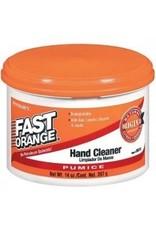 Permatex Fast Orange Pumice Hand Cleaner 14oz