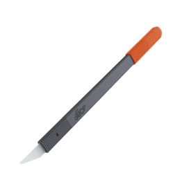 SLICE Ceramic Scalpel (Replaceable Blade)
