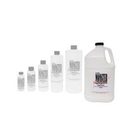 Monster Makers ProTac Acrylic Emulsion Adhesive Gallon