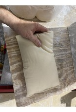 Just Sculpt Bench Sandbag (filled)