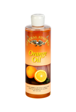 General Finishes Orange Oil 16oz