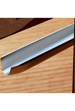 Pfeil #11 Swiss Sweep Gouge 3mm, Full Size