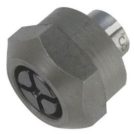 Metabo Metabo 1/8'' Collet for Die Grinders