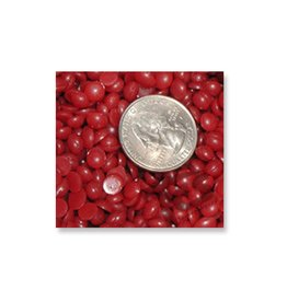 Paramelt Dark Red Casting Wax 5lb (1467A)