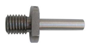 "ZEC 1/4"" Shank Adaptor (from 5/8""-11)"