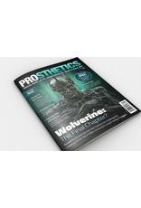 Prosthetics Magazine #7