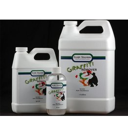Sculpt Nouveau Graffiti Remover Gallon
