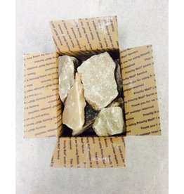 Stone 20lb Box of Potluck Small Assorted Stone