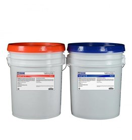 Polytek PlatSil Gel 10 10 Gallon Kit