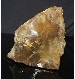Stone 10lb Jasper 6x6x4 #441003