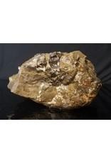 Stone 10lb Jasper 7x6x4 #441004