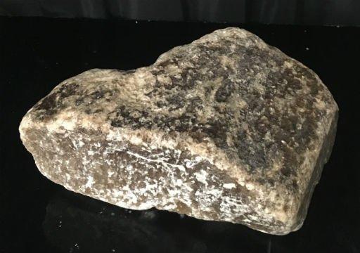 Stone 17lb Italian Agate 10x7x4 #231048