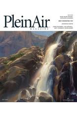 PleinAir Magazine July 2017