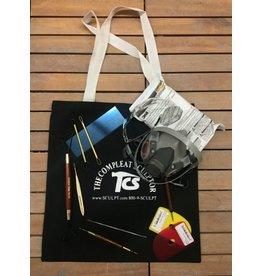 PR Master Class Kit