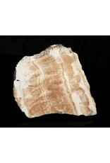 Stone 23lb Butterscotch Onyx 9x8x6 #521053
