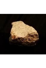 Stone 6lb Brown Banded Onyx 7x5x4 #521051