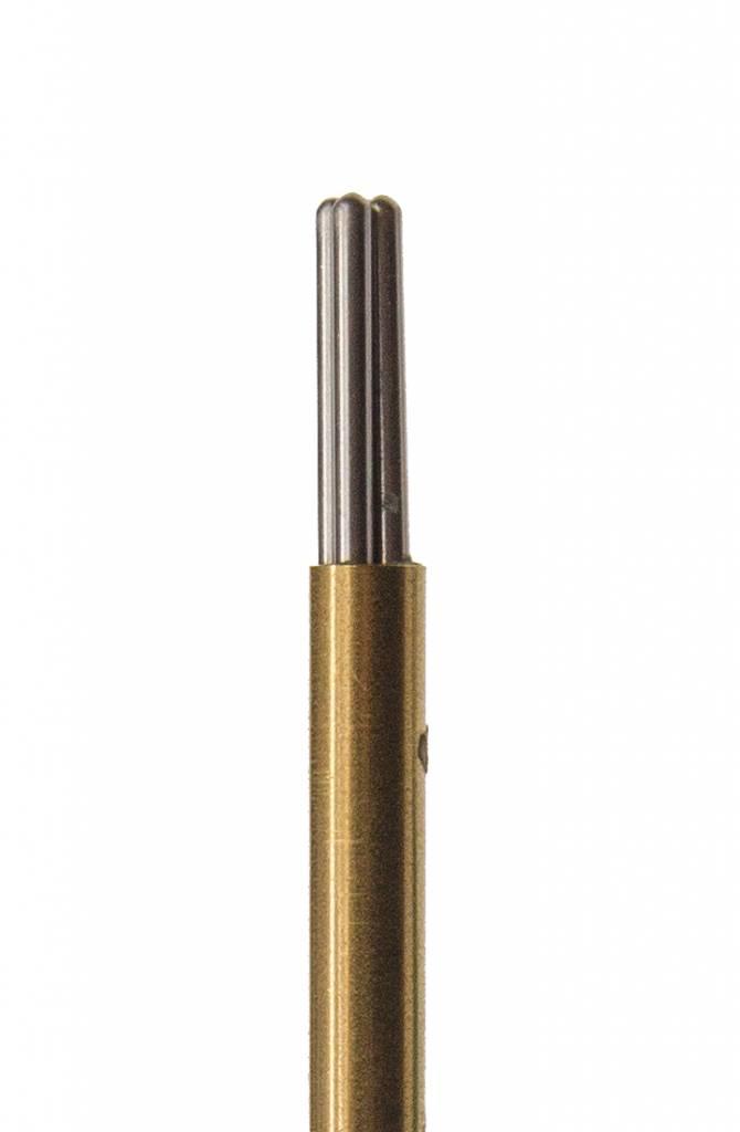 Ken's Tools PT1: Pore Texture #1