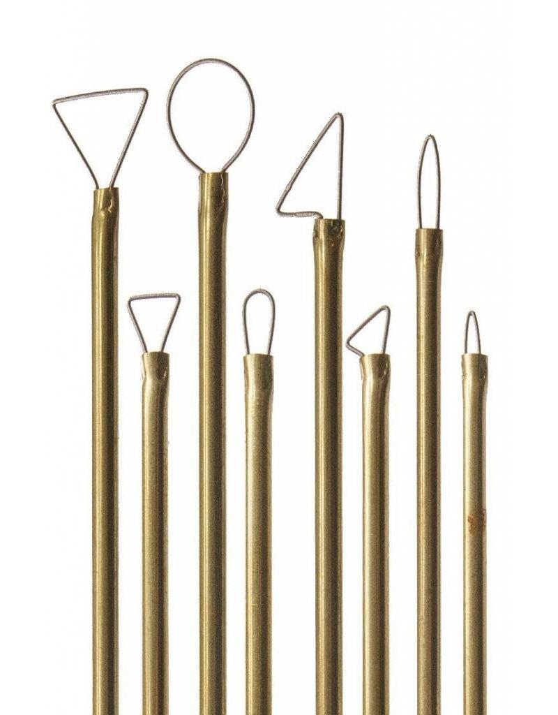Ken's Tools ST1: Fine 4 Pack