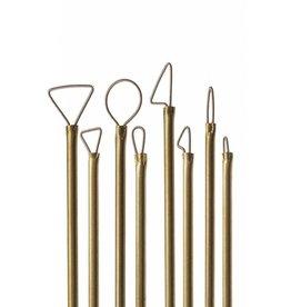 Ken's Tools ST2: Medium 4 Pack