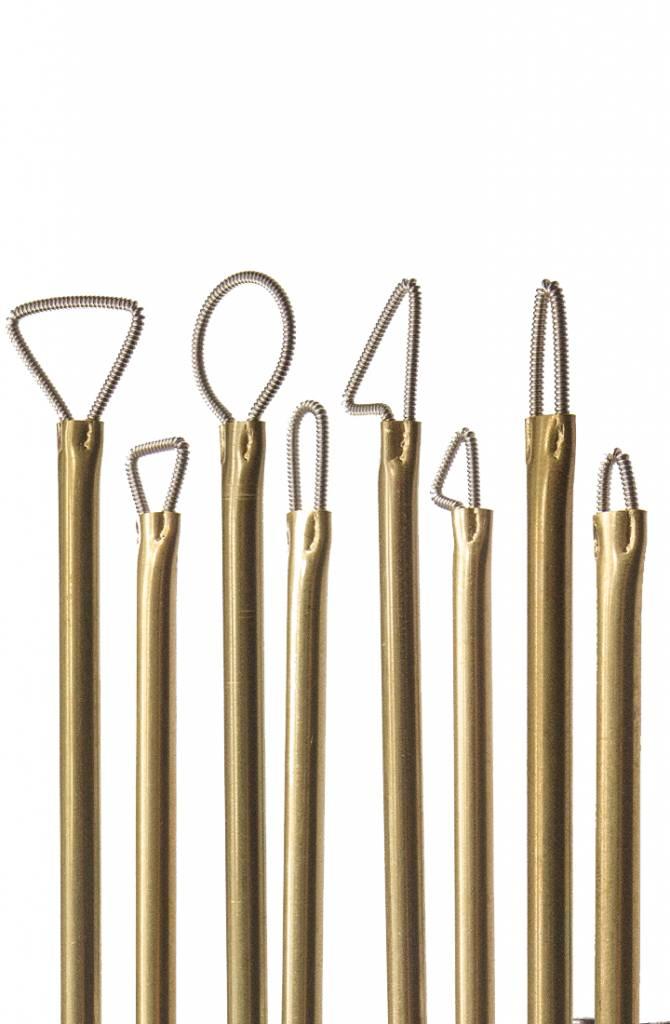 Ken's Tools ST3: Heavy 4 Pack