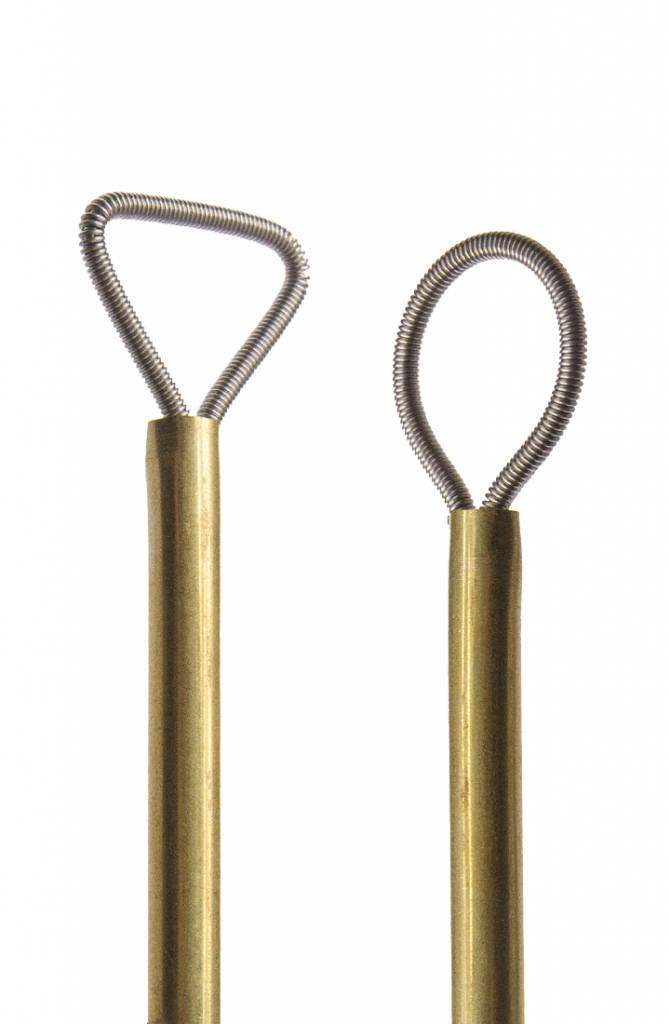 Ken's Tools ST7: X-Heavy