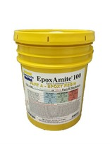 Smooth-On EpoxAmite 100 Part A 5 Gallon