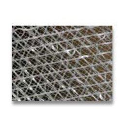 """Triaxial Fiberglass Cloth Yard (36""""x 50"""")"""