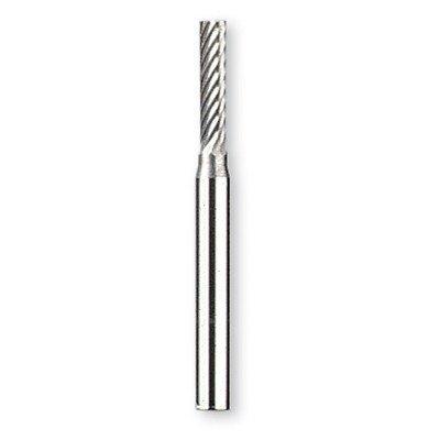 Dremel Carbide Cutter #9902