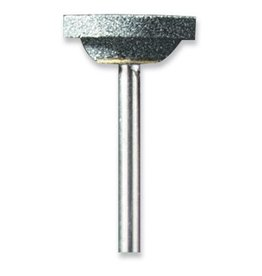 Dremel Silicon carbide Wheel Point #85422