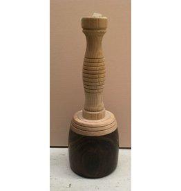 Just Sculpt Lignum Vitae Mallet Large (1.75lb)