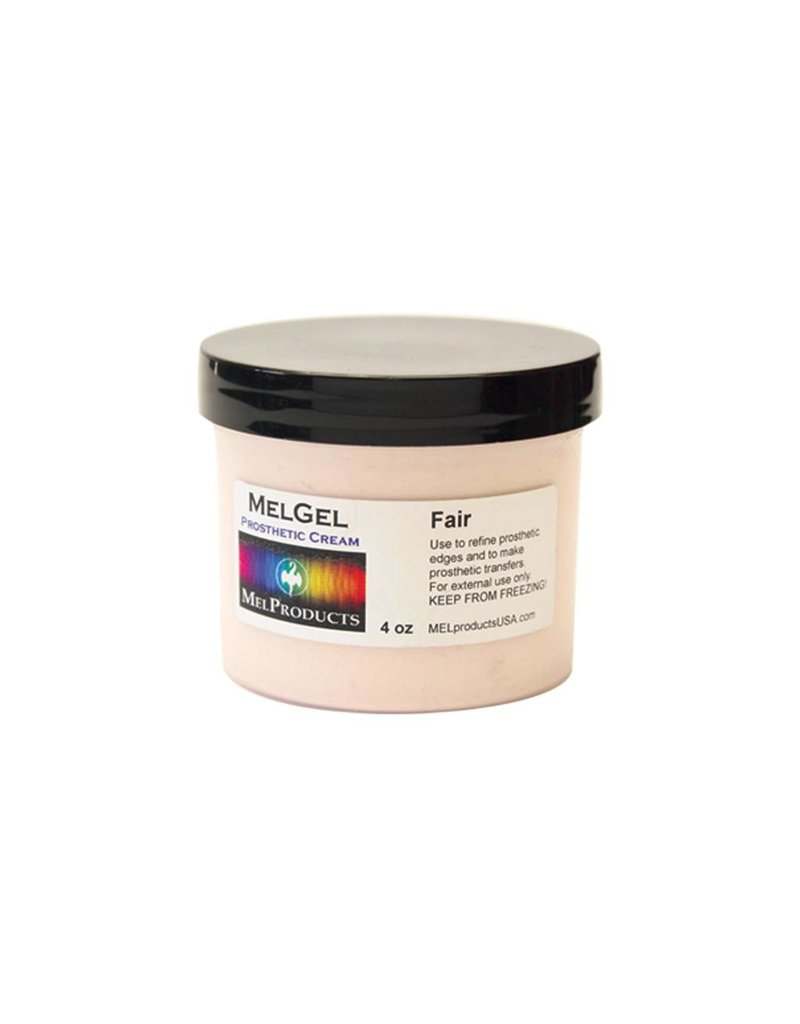 MEL Mel Gel Fair 1oz