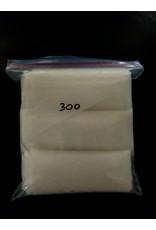 Wonderflex Fosshape 300 Patches Pack
