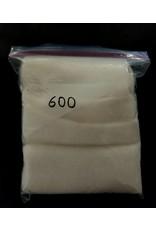 Wonderflex Fosshape 600 Patches Pack