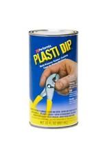 Performix Plasti Dip Black 22oz