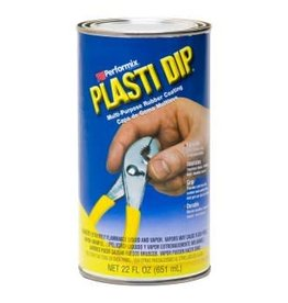Performix Plasti Dip Clear 22oz