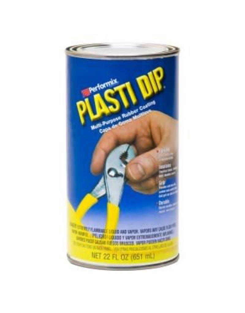 Performix Plasti Dip Clear 22oz