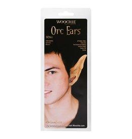 Woochie Latex Ears Orc