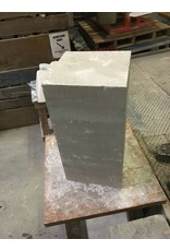 Indiana Limestone 12x12x24 300lb#113103