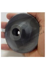 "Just Sculpt Diamond Cup Grinding Wheel 3"" 90mm"
