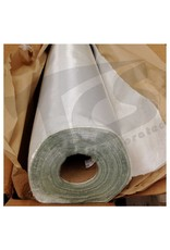 Fiberglass Cloth 6oz (150 Yard Roll) 38""
